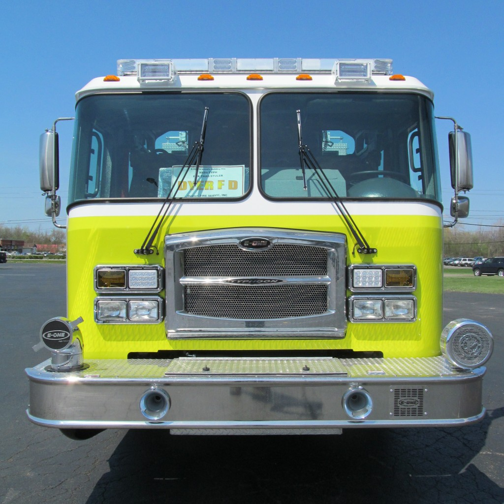 141757 front